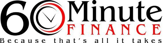 60 Minute Finance